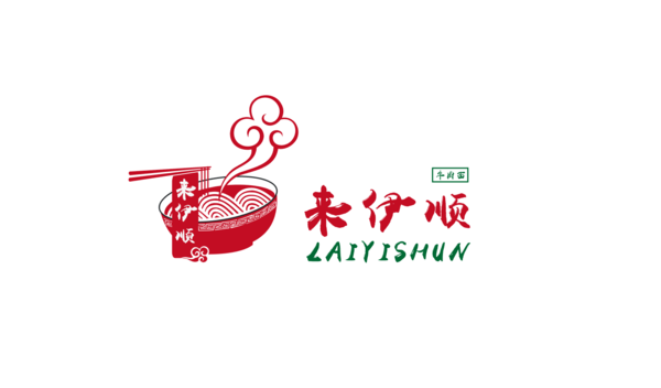 logo logo 标志 设计 矢量 矢量图 素材 图标 600_352